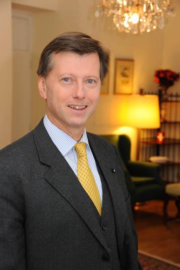 Dr. Florian KREMSLEHNER