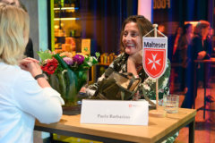 Demenz Kongress Düsseldorf Malteser Deutschland Veranstaltung