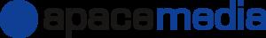 APACE Media Logo