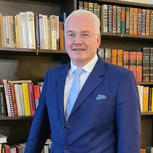 Pachta Reyhofen Erasmus 2